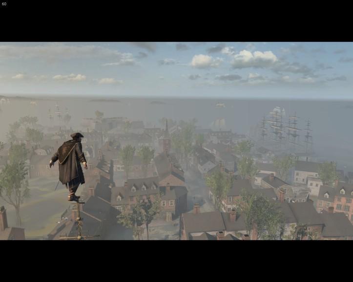 Assassin's Creed® III2017-5-26-23-8-1.jpg