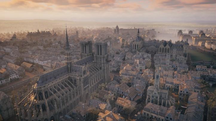 Assassin's Creed® Unity2018-5-25-19-1-40.jpg