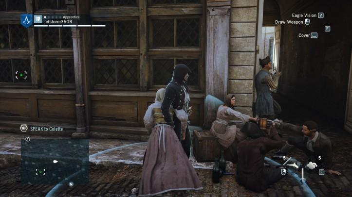 Assassin's Creed® Unity2018-5-29-20-40-17.jpg