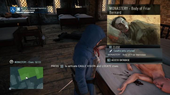 Assassin's Creed® Unity2018-5-29-22-2-23.jpg