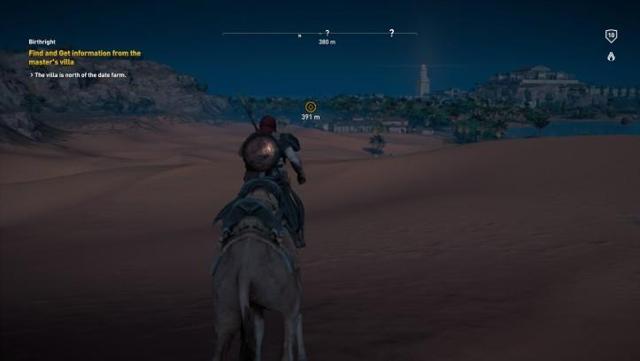 Assassin's Creed® Origins2019-5-3-20-49-41.jpg