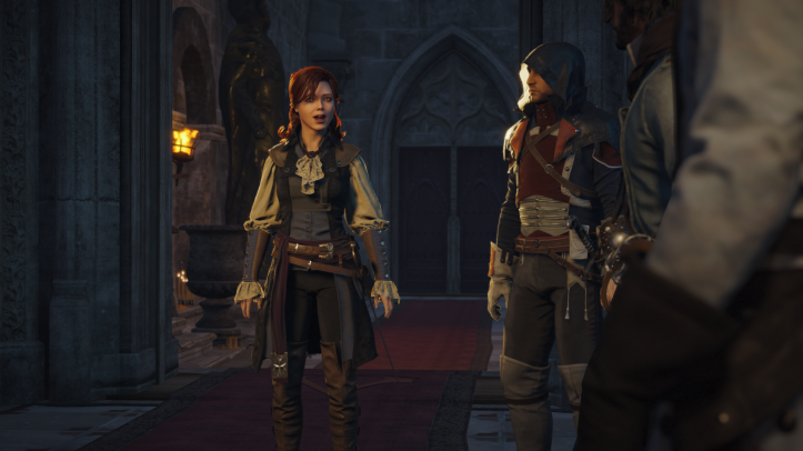 Assassin's Creed® Unity2019-4-30-22-57-5.png